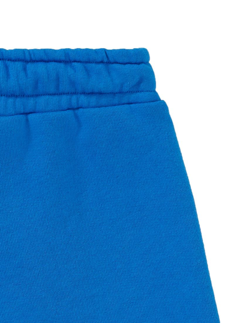 Tennis Sweat Shorts, , large image number 3