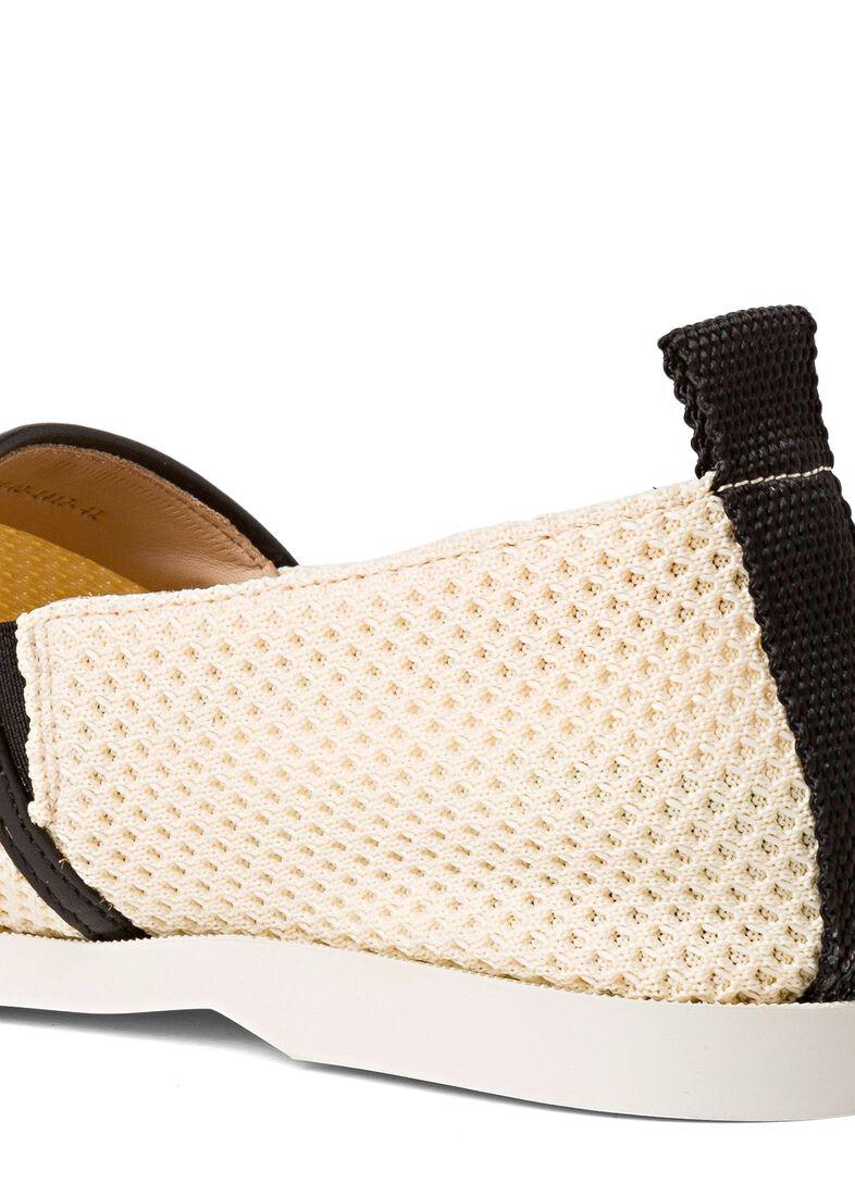 Wave Sprint Loafer, Beige, large image number 3