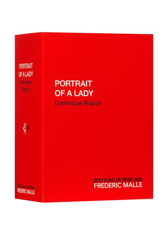 PORTRAIT OF A LADY PARFUM 50ML SPRAY image number 1