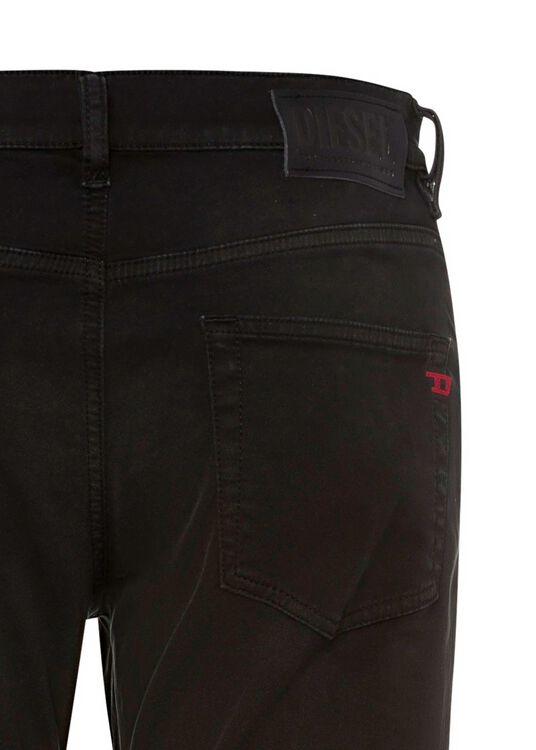 D-STRUKT-NE Sweat jeans image number 3