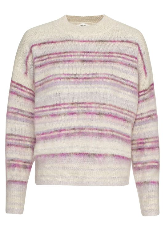 GATLINY Sweater image number 0