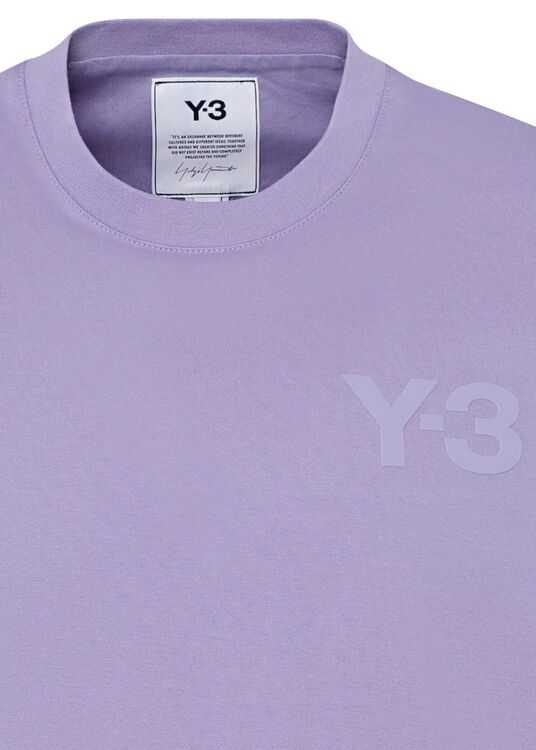 M CL C SS TEE image number 2