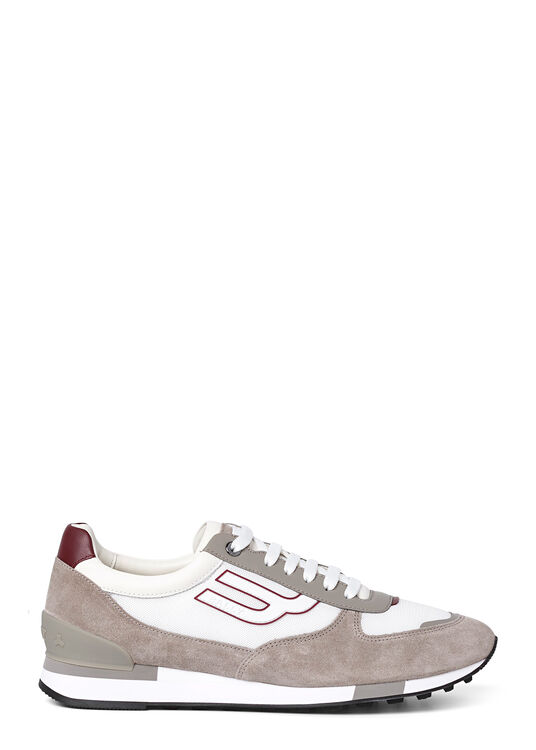 GISMO-T-WG/11 SNEAKER image number 0