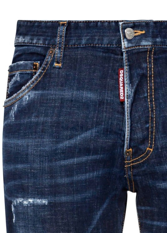 Cool Guy Jeans image number 2