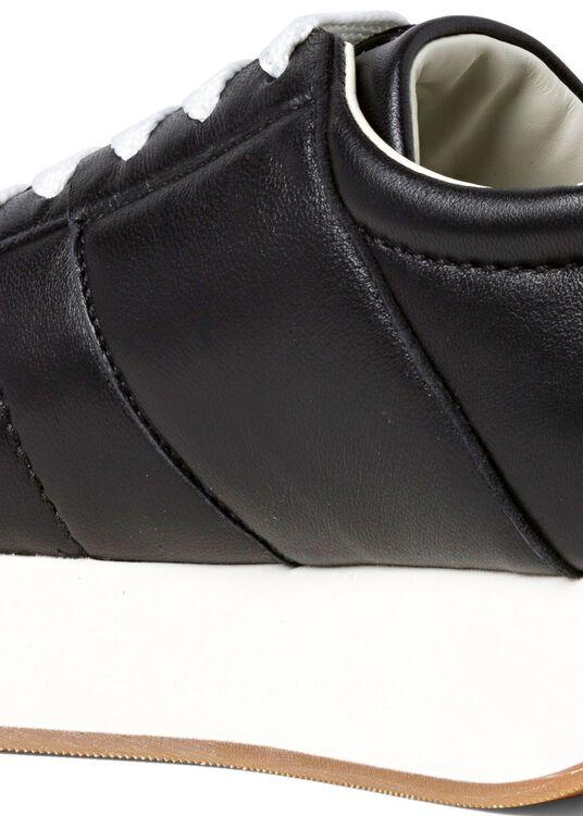 8_Bigfoot Sneaker Nappa image number 3