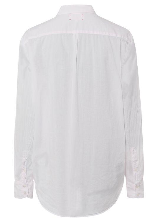 Beau Shirt image number 1