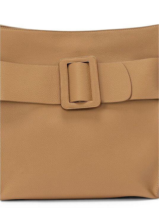DEVON SOFT BUCKET BAG image number 2