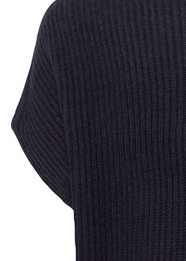 Pullover, Navy, large image number 3