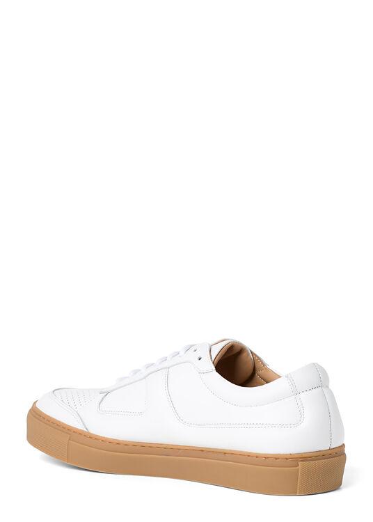 Spartacus Tennis Shoe 215 image number 2