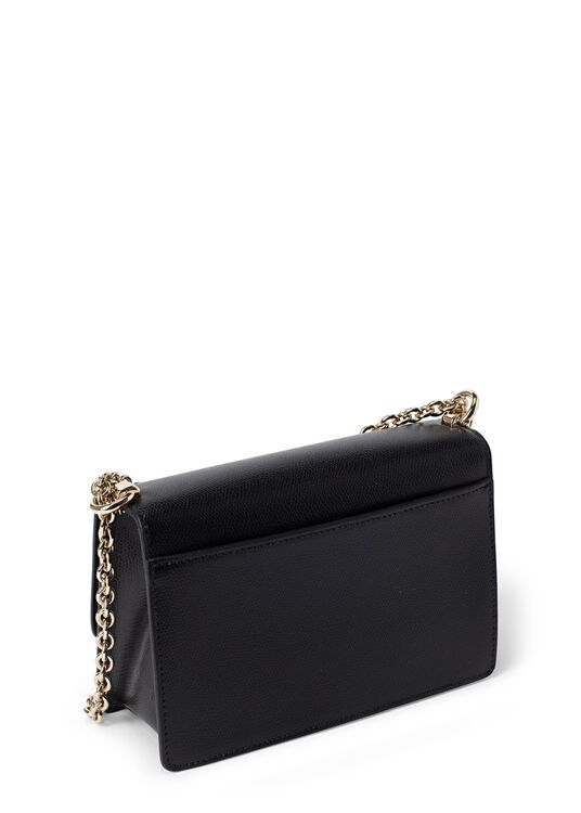 FURLA 1927 MINI CROSSBODY 20 image number 1