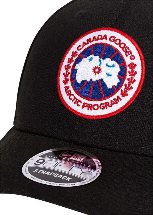 DISC CAP image number 1