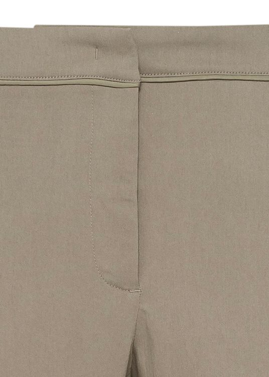 Milan Modern Pants image number 2
