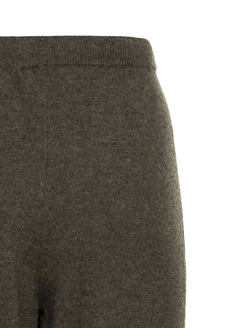 Pants, Grün, large image number 3