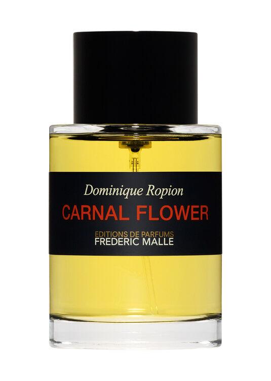 CARNAL FLOWER PARFUM 50ML SPRAY image number 0