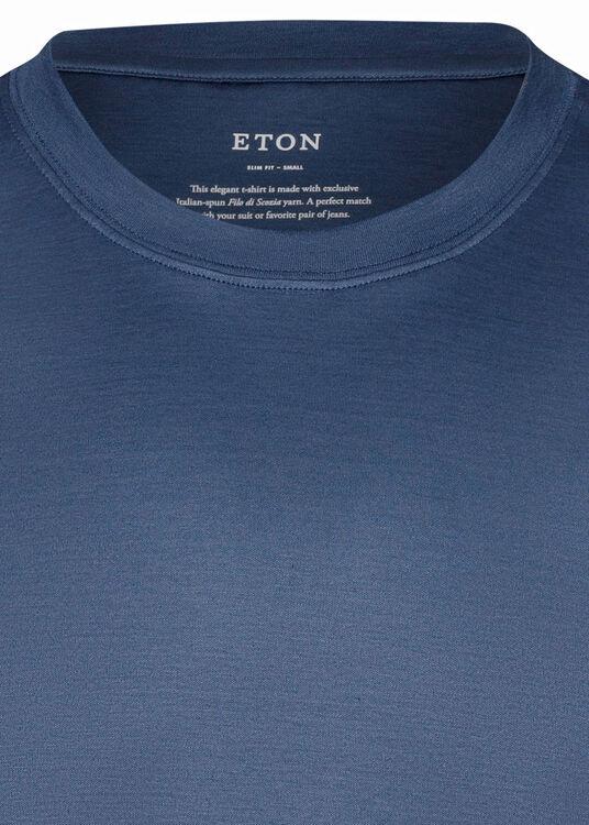 1000023561409 Men shirt: Casual / Jersey image number 2