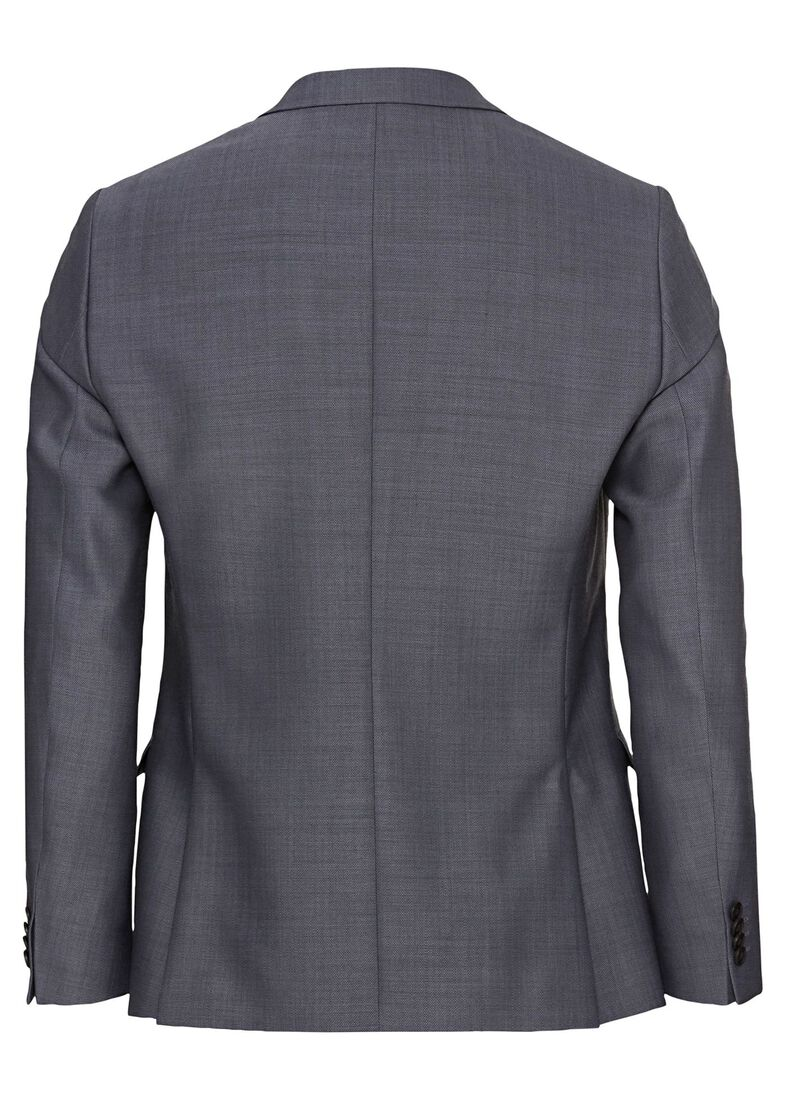 JULES      Blazer male, Grau, large image number 1