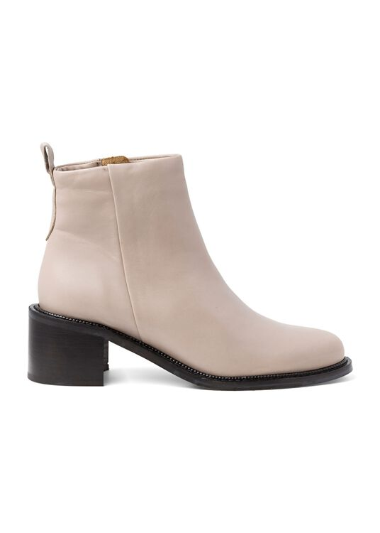 14_Town Ankle Boot image number 0