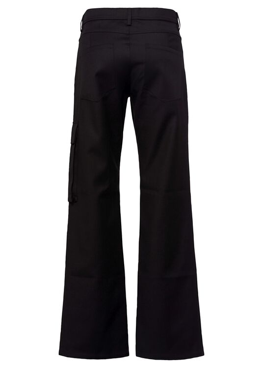 CARGO TROUSERS image number 1