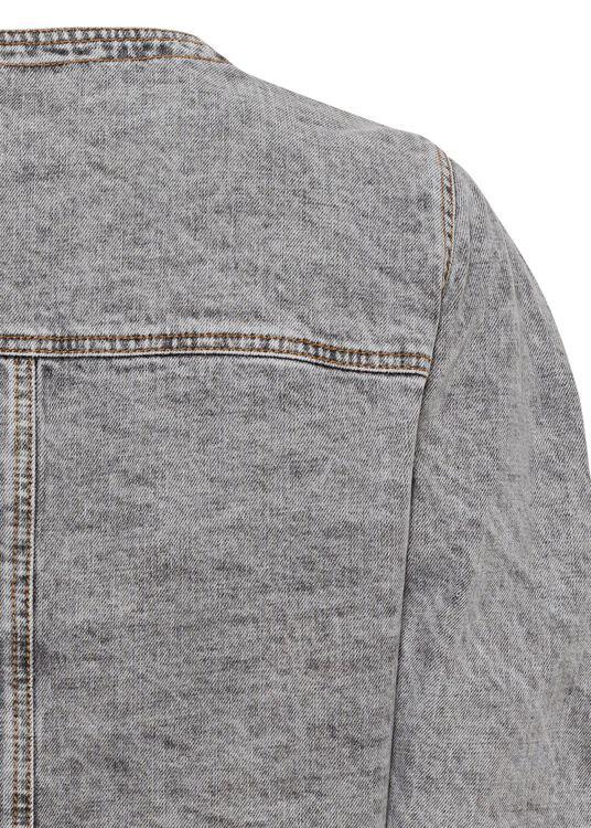 LISOA Jacket image number 3