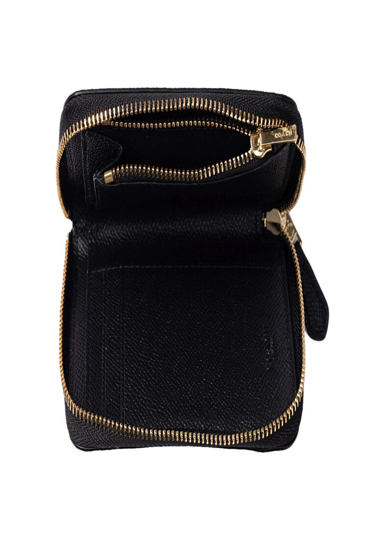 Small Zip Around Wallet, , large image number 3