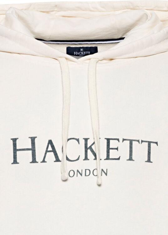 HACKETT LDN HOODY image number 2