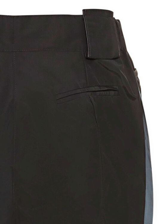 ARMY TROUSERS image number 3