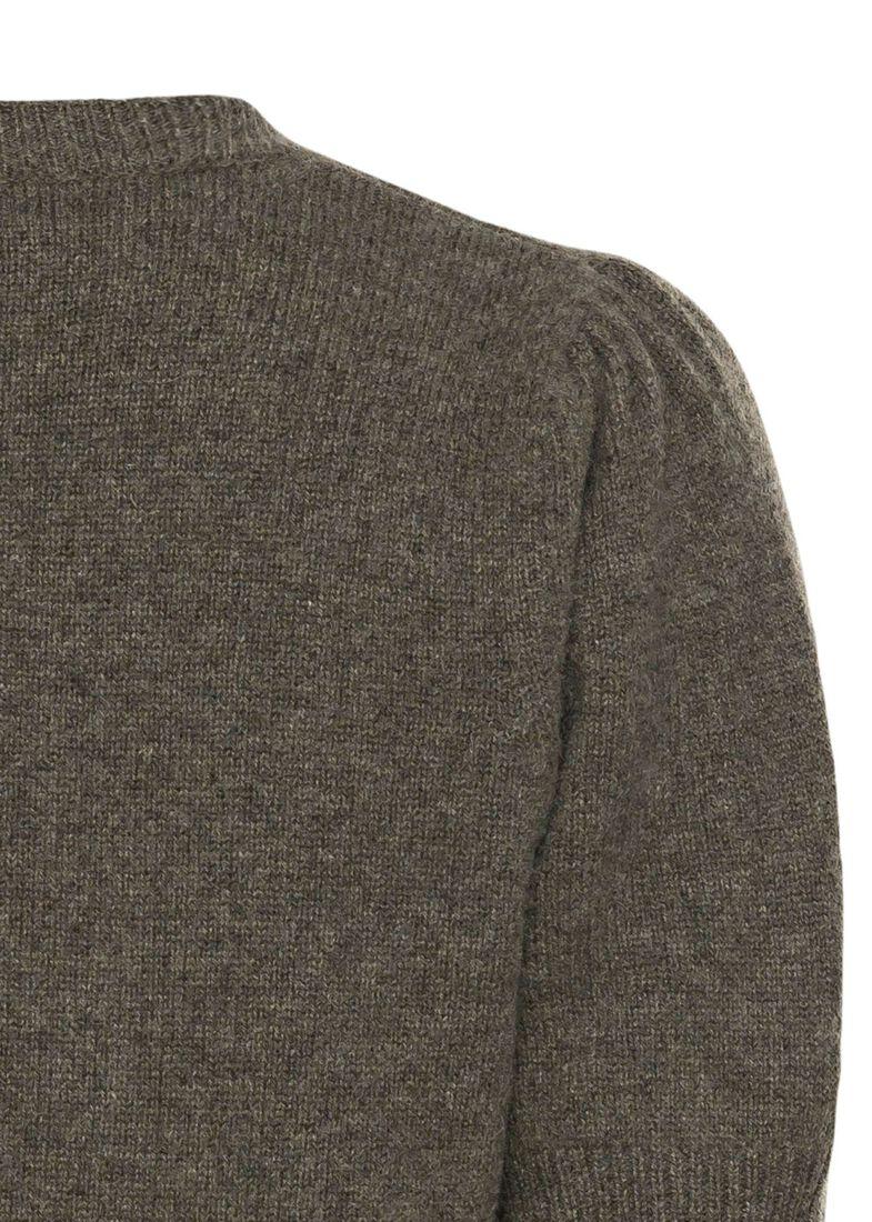 Sweater, Grün, large image number 3
