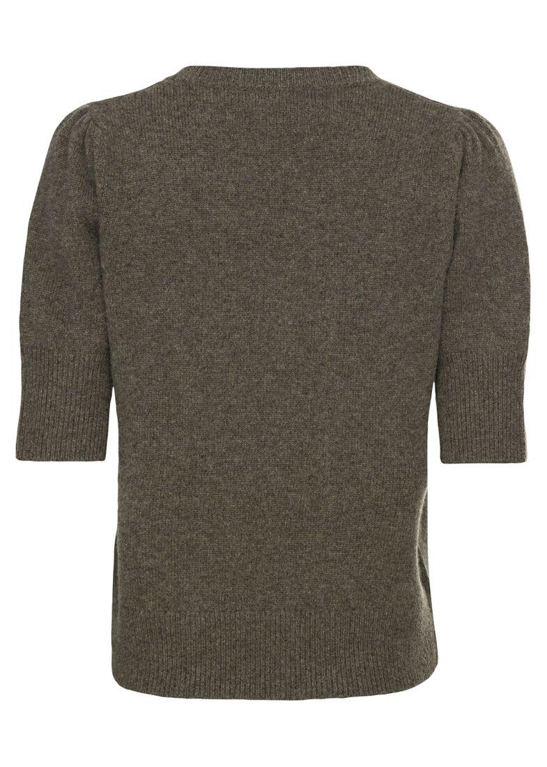 Sweater, Grün, large image number 1