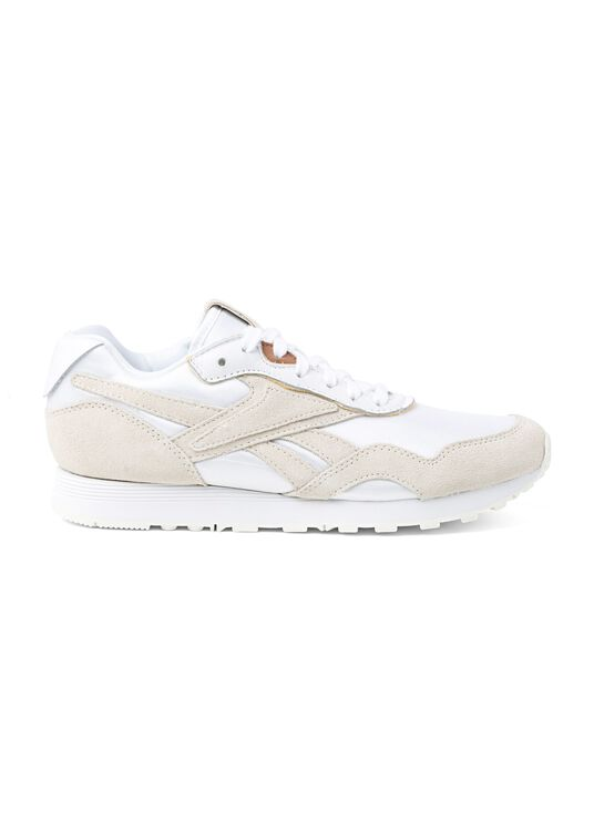 Sneaker RAPIDE VB