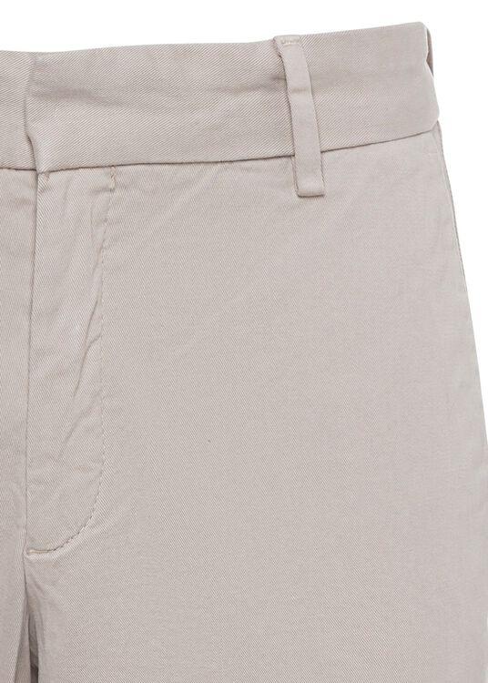 HILLS 6PPT Shorts male image number 2