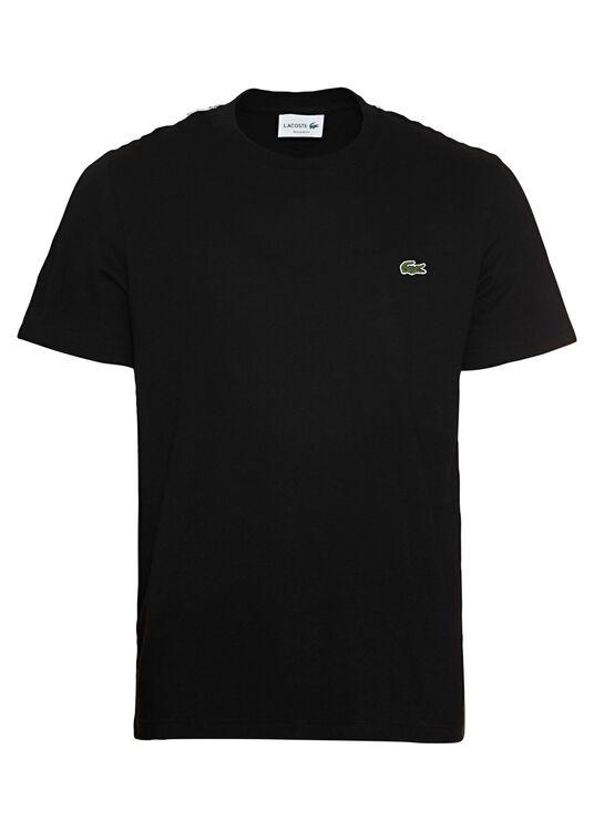 T-Shirt image number 0
