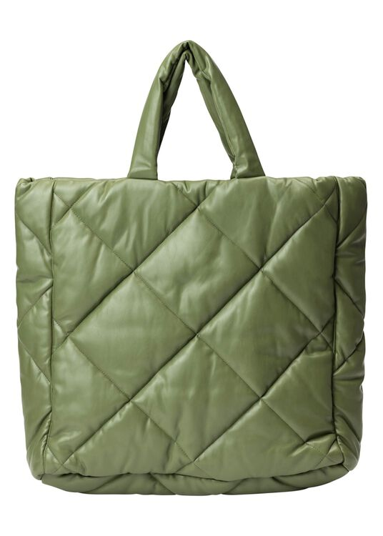 Assante Diamont Tote image number 0