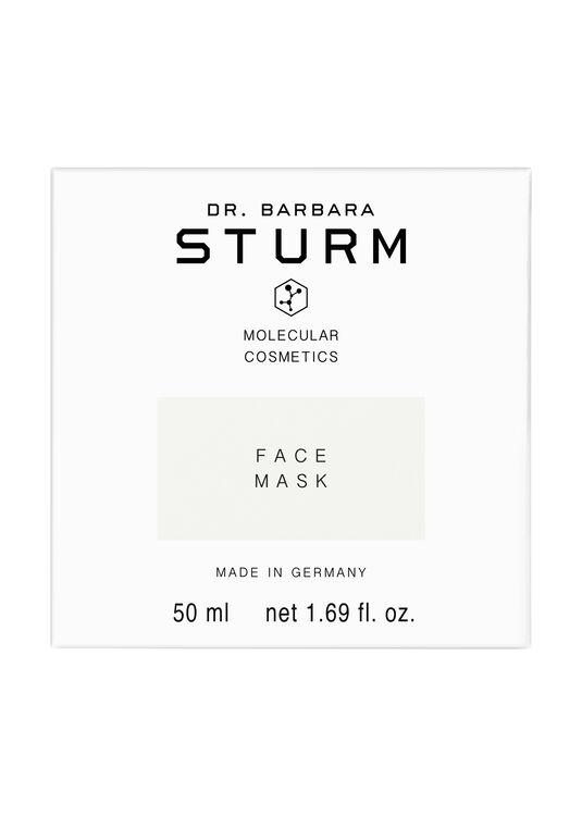 Face Mask 50ml image number 2