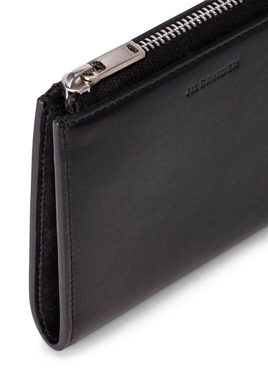 CREDIT CARD PURSE image number 2