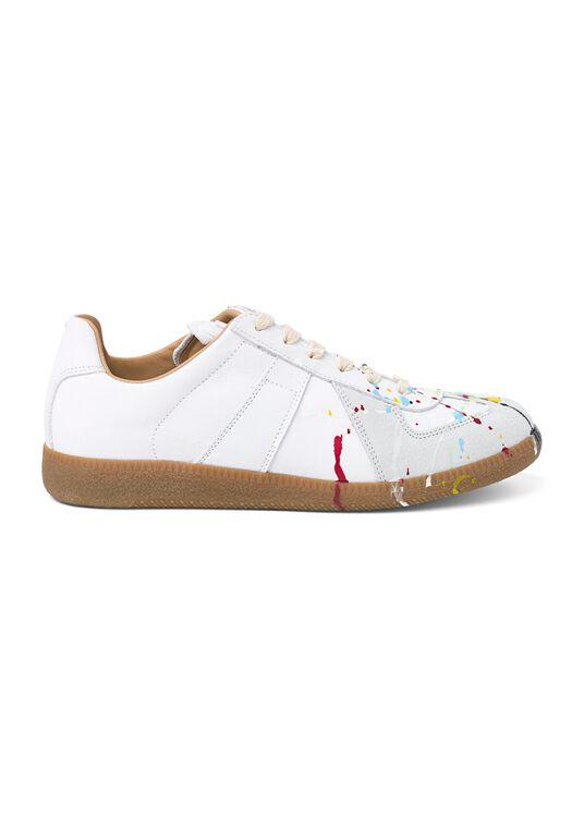 4_Replica Sneaker Spray image number 0