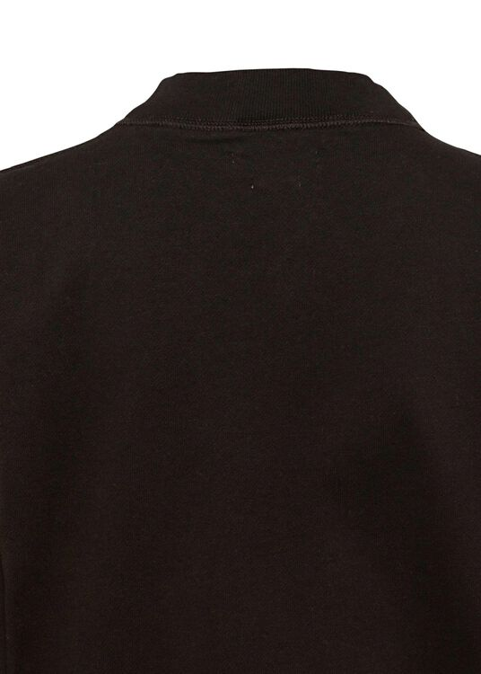 MOBY Sweat shirt image number 3