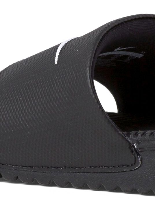 Boys' Nike Kawa (GS) Slide image number 3