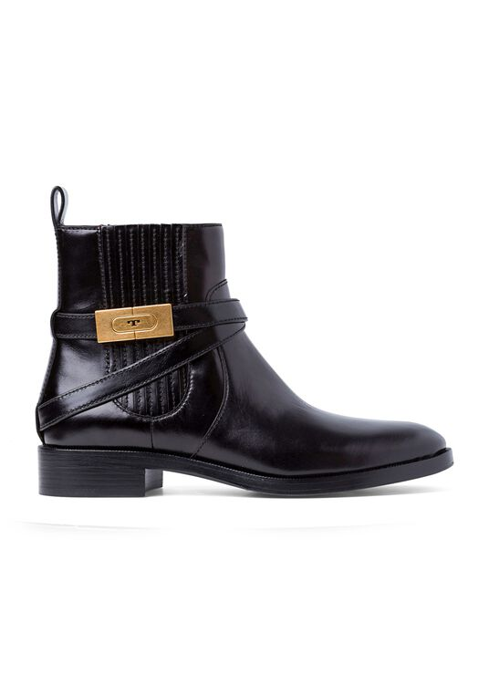 4_Hardware Chelsea Boot image number 0