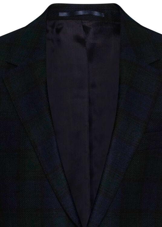 EV W/CASH BKWATCH JKT image number 2