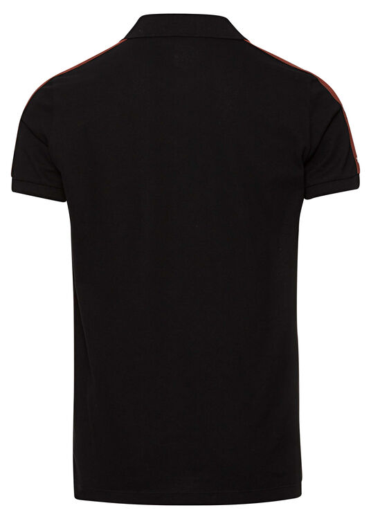 POLO SHIRT image number 1