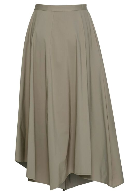 Liza Fashionista Skirt image number 1