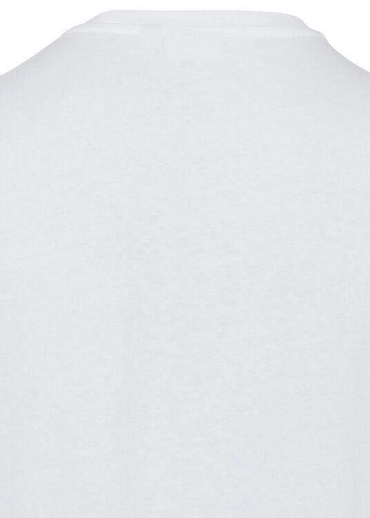 SETT SS BRIGHT WHITE 002 image number 3
