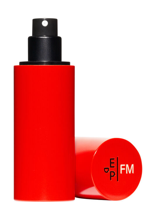 NEW VAPO RED image number 0