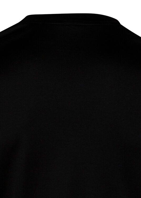 1000023561809 Men shirt: Casual / Jersey image number 3