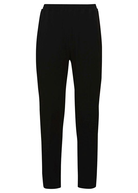 Tamara Trouser Stretch Cady image number 0