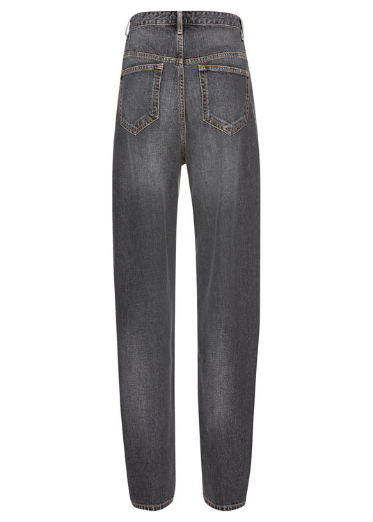 Trousers CORSYSR image number 1