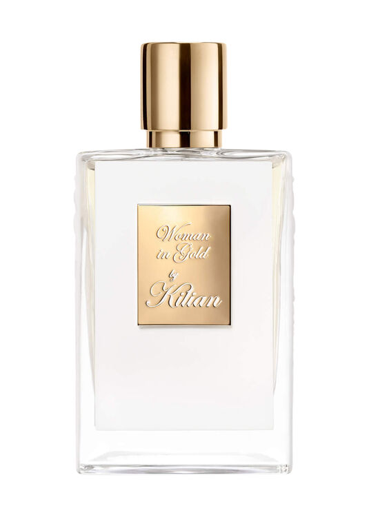 Woman In Gold  50 ml image number 0