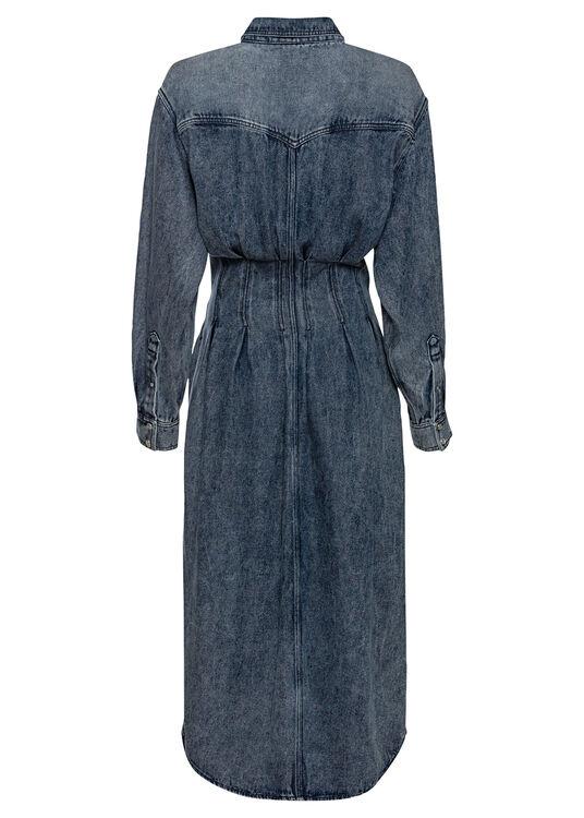 Dress TOMIE image number 1
