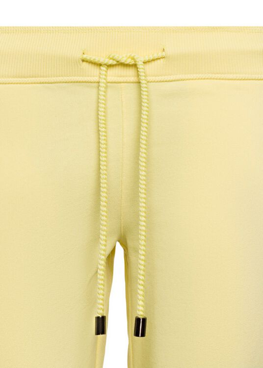 Fleece Trousers SF, , large image number 2