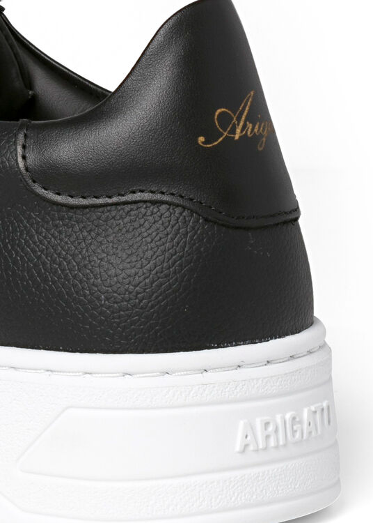 Orbit Sneaker image number 3